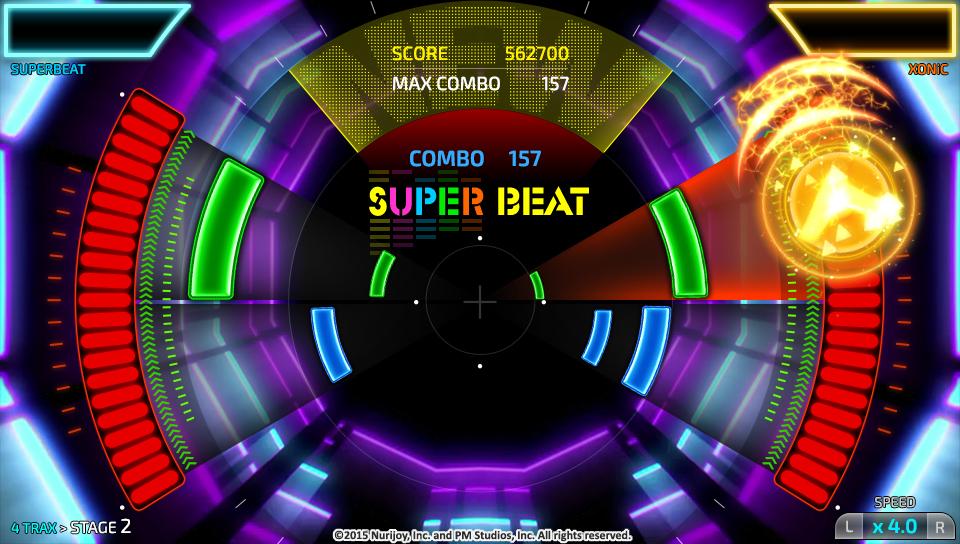 http://superbeatxonic.com/images/ss/lrg_3.jpg